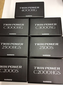 17twinpower.jpg